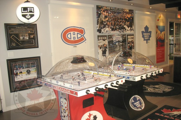 chexx_games_in_hockey_mancave