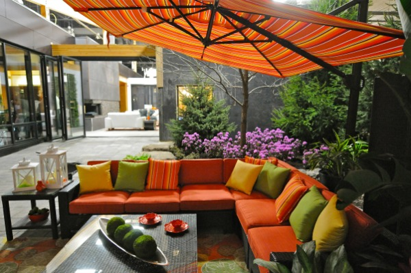 outdoorlivingdreamfurniture