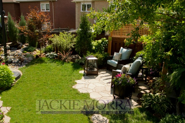 small-backyard-ultimate-makeover