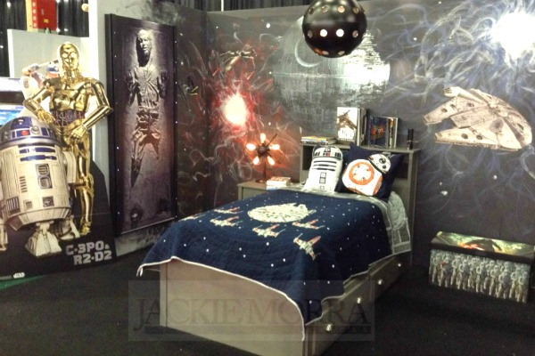 star_wars_themed_kids_bedroom