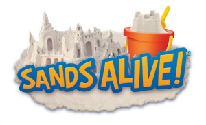 Sands Alive Logo low