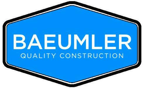 Baeumler-Quality-Construction