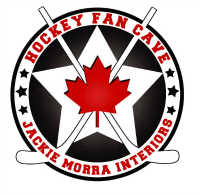 Hockey-Fan-cave-by Jackie-Morra