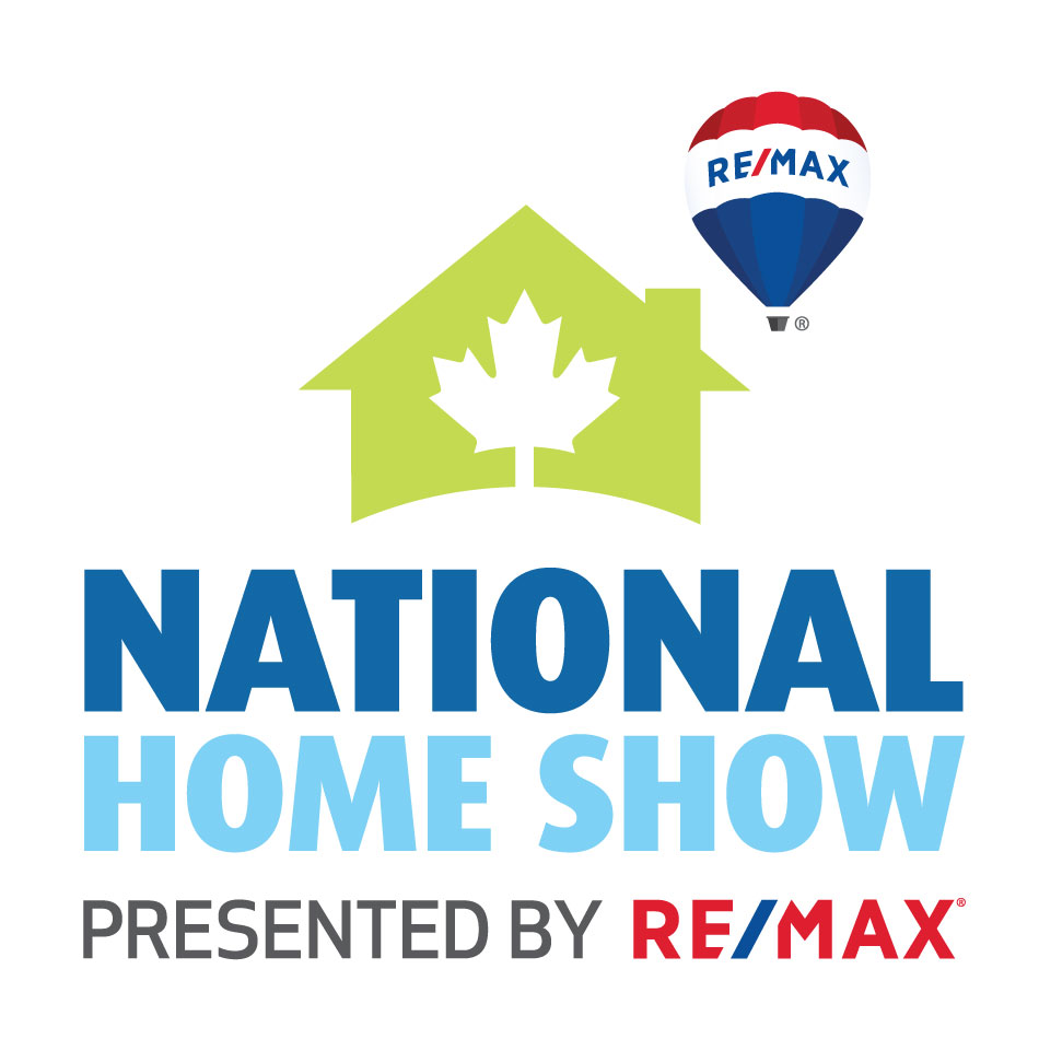 NationalHomeShowLogos 2018 whitebackground