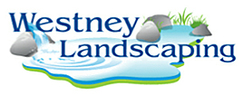westney landscaping