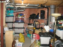 Basement-before-renovation-layout