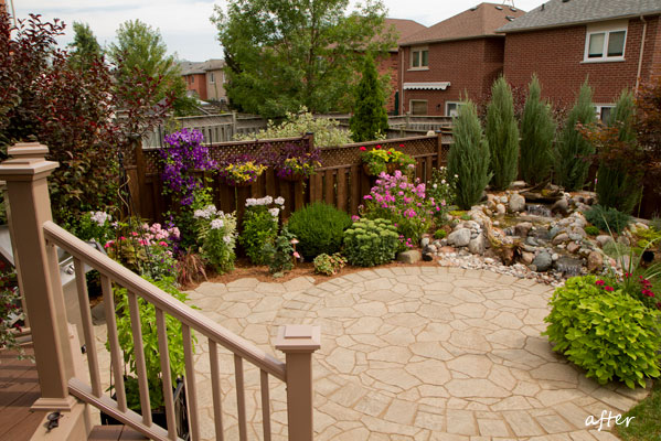 backyard-makeover-oasis-outdoor-living-space